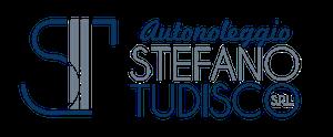 Autonoleggio Stefano Tudisco